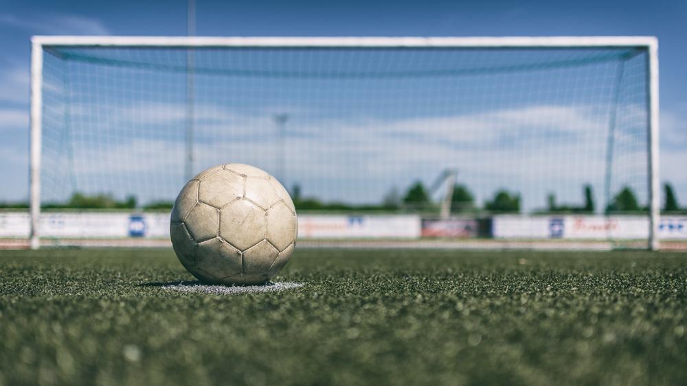 Investition in den Sport
