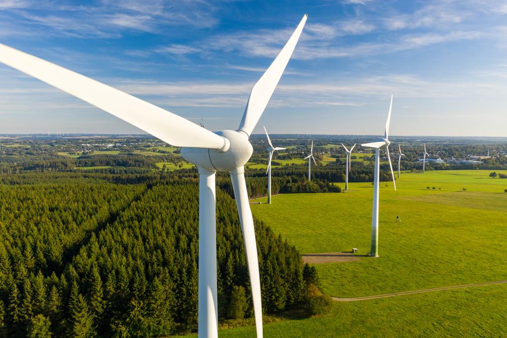 CDU stimmt für Windpark Bramstedt-Lohe